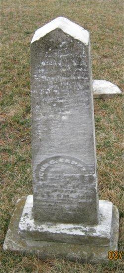 John C. Sampson