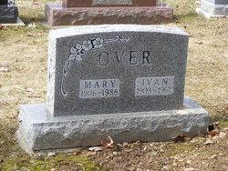 Ivan Perry Over