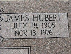 James H Daniels