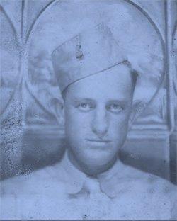 J.B. Cundiff