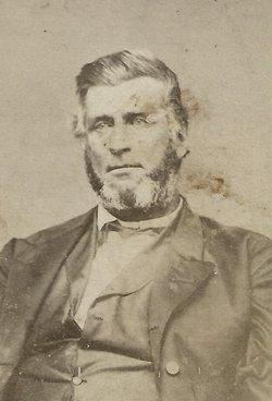 Francis Everett Bryant
