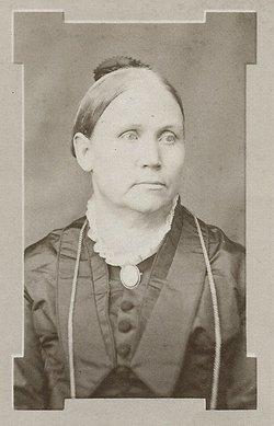 Sarah Elizabeth <i>Briscoe</i> Bryant