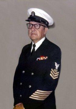 William R Brady