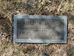 William Jason Adams