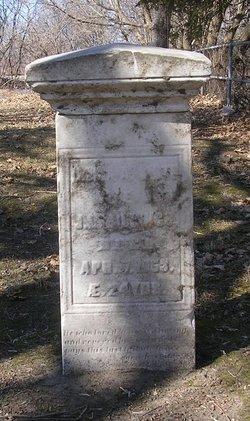 Louisa A. <i>Smith</i> Billings