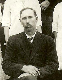 Charles Ruben Short