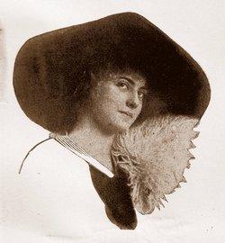 Mary Jane <i>McArthur</i> Devlin