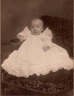 Frances <i>MacLachlan</i> Young