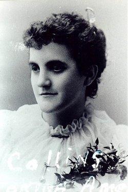 Lorena America <i>Collins</i> Hymer