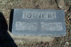 Leonard M. Quick