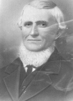 George Washington Quattlebaum