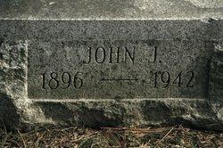 John J. McCarthy