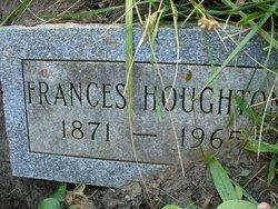 Frances Houghton
