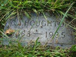 G A Houghton