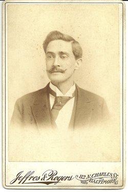 Dr Oleriannus Alvin Cover