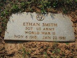Ethan Smith