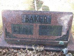 Emma <i>Bailey</i> Baker
