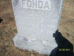 Percy R. Fonda