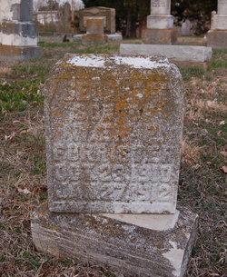 George T Forrester