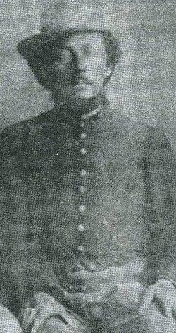 Senona E. <i>(McMinn)</i> Fowlkes