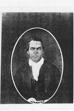 Solomon Newsome, IV