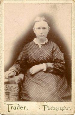 Amy Anne <i>Williams</i> Hobson