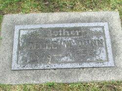 Adelle W. Dunn