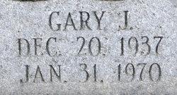 Gary J. Blondell
