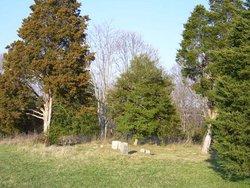 Austin/Rawlings Cemetery at Woodlawn
