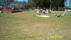 Newsome Cemetery