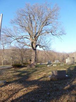 Camp Run Cemetery