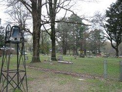 Trinity Baptist Cemetery