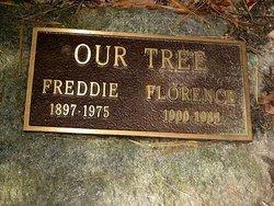 Fredric March