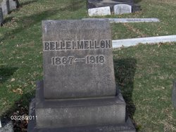Belle I Mellon
