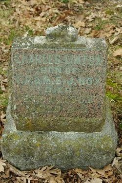 Charles Linton Box