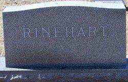 Kenneth Lloyd Rinehart