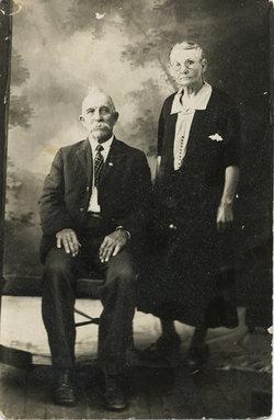 Elizabeth C. Downs