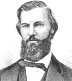 Judge Bartlett Dupree Bart McClure