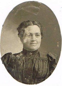 Elthina Maynard
