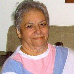 Gloria S. <i>Beninati</i> Almeida