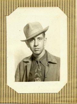 Jefferson Warren Jack Moody