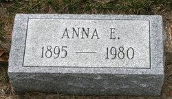 Anna E. Murphy