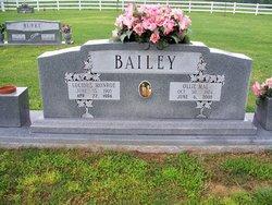 Ollie Mae Bailey