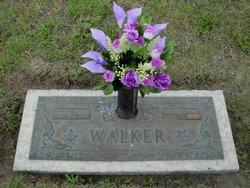 Marion E. <i>Tillou</i> Walker