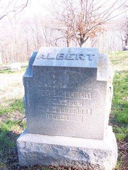 David H. Albert