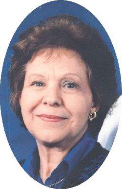 Mary Catherine Mary Kay <i>East</i> Howenstein