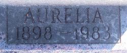 Aurelia Grasse