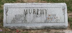 Harriet E. Murphy