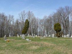 Beech Run Cemetery