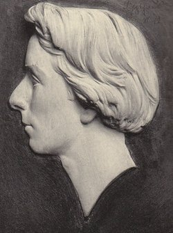 Daniel Liszt